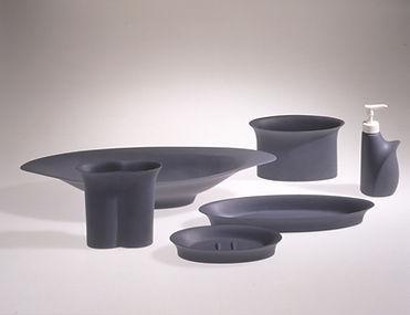 Bullo Design - TERRAE - Colombo Design - 1999