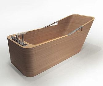 Bullo Design - DAY EVO - Plavis Design - 2010