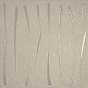 Bullo Design - ART DE VIVRE - Refin - 2003