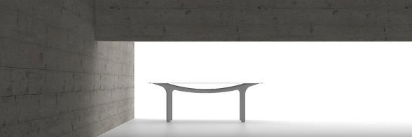 Bullo Design - TAVOLO - Antonio Bullo Workshop - 2015