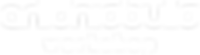 abw logo_bianco_01-2020-01-01.png