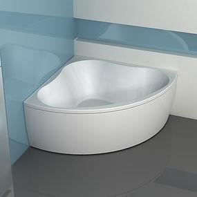 Bullo Design - TREVO - Sanitana - 2008
