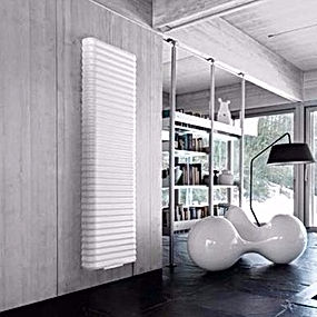 Bullo Design - RIPPLE - Caleido - 2008