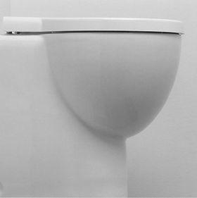 Bullo Design - ZELIG - Ceramica Dolomite - 1985