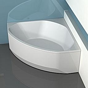 Bullo Design - AREA - Sanitana - 2008