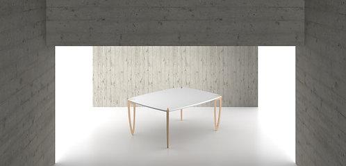 tavolo / TABLA