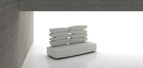 divano / STONE