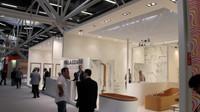 Plavis Design - Bullo Design presente al CERSAIE 2011