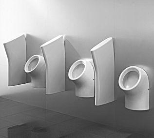 Bullo Design - MARE - Gala - 2004