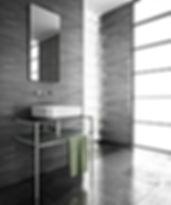 Bullo Design - STENCIL - Antonio Bullo Workshop - 2017