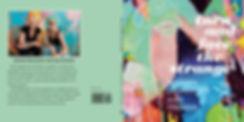 cover 2 copy.jpg