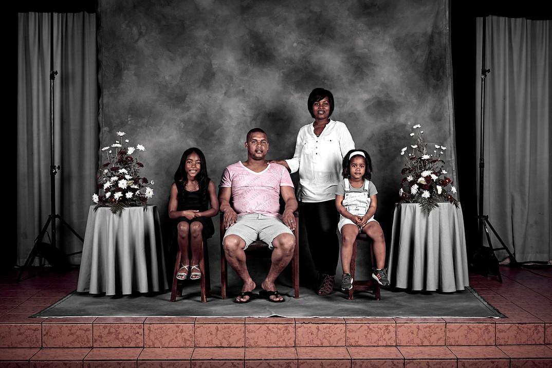 Family%20Portrait%202_edited.jpg