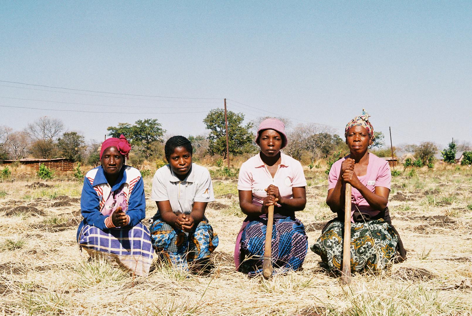 Queens Of Cape Town.jpg