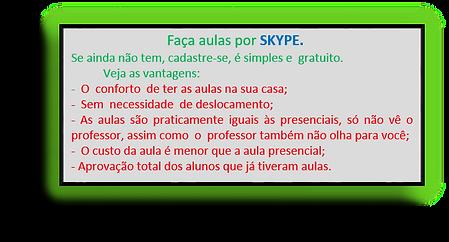 sinopse - Skype.png