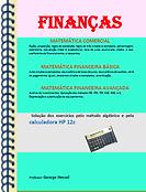 capa_apostila_Finanças.png