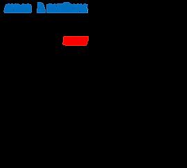 Sinopse_-_aulas_a_distância_.png