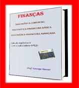 IMAGEM__-_Finanças_ebook.png