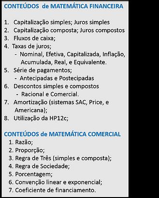SINOPSE_-Conteúdos_de_MF_e_MC.png