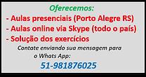 serviços_+_whats_app.png