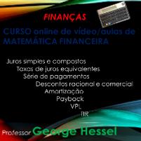 IMAGEM_V_-_Finanças_vídeo.png