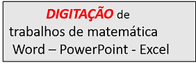 Digitação.png