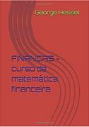 IMAGEM_L_-_FINANÇAS_curso.png