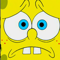 Top 5 Worst & Best Modern Spongebob Epis