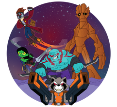 gaurdians_of_the_galaxy_by_neroangelus-d