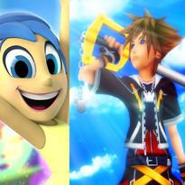 5 WorstBest Disney Games.jpg