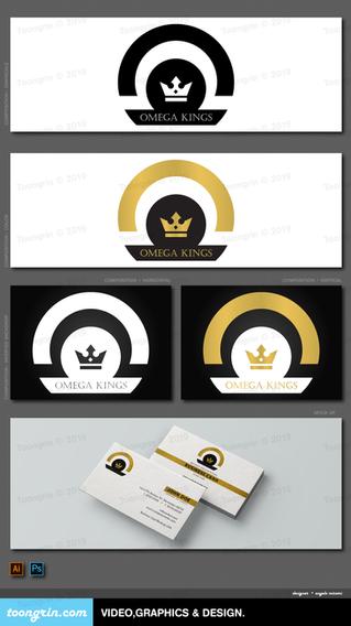 logo-mock-up-Omega-Kings.png