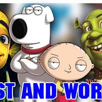 5 WorstBest Animation Games.jpg