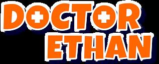 logo_orange_HD.png