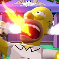 5 FailedAbandoned Lego Online Games.jpg