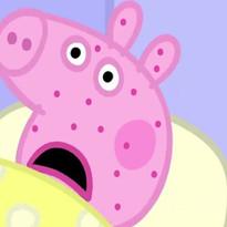 Top 6 Abysmal & Best Peppa Pig Episodes.