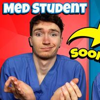 My Final Few Weeks in Medical School.jpg
