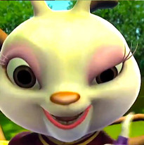 Top 6 Worst Kung Fu Animated Movies.jpg