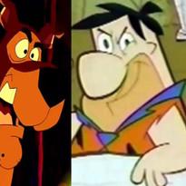 Top 6 Darkest Hanna Barbera Episodes.jpg