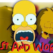 5 WorstBest Modern Simpsons Episodes.jpg
