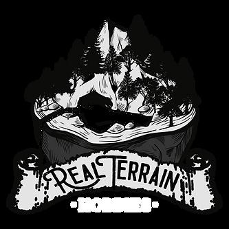 REAL TERRAIN LOGO White hobbies.png