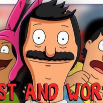 5 WorstBest Bob's Burgers Episodes.jpg