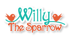 Willy_Logo.png
