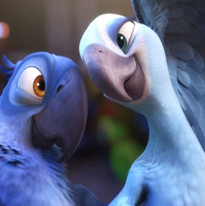 6 WorstBest Blue Sky Animated Movies 🐦.
