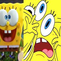 🎵 5 WorstBest Spongebob Songs 🎶.jpg