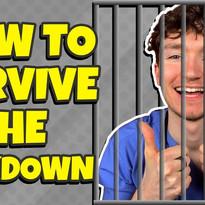 How I Survived the 2021 Lockdown.jpg