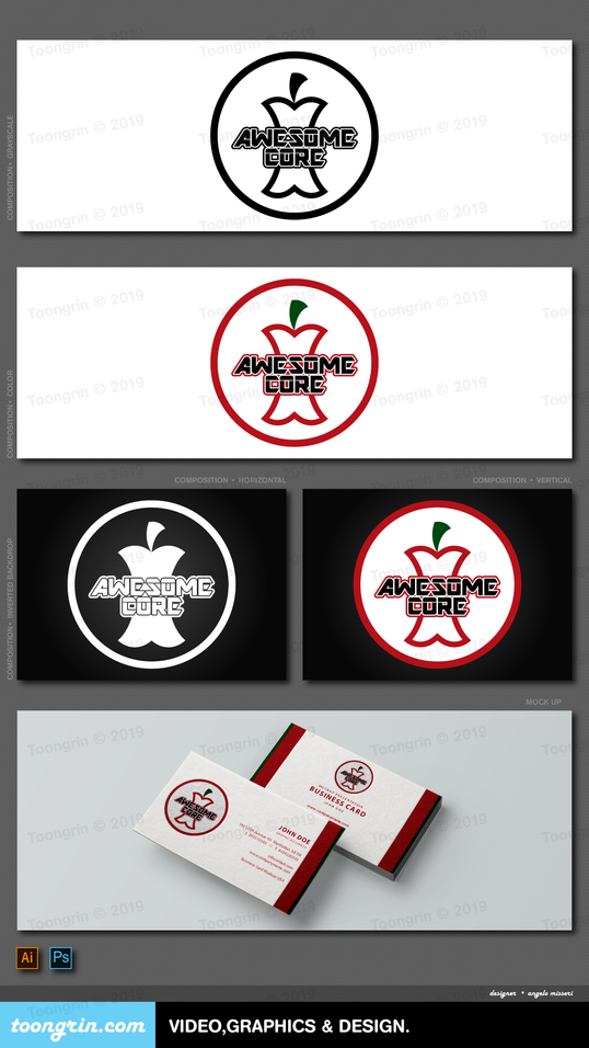 logo-mock-up-Awesome-Core.png