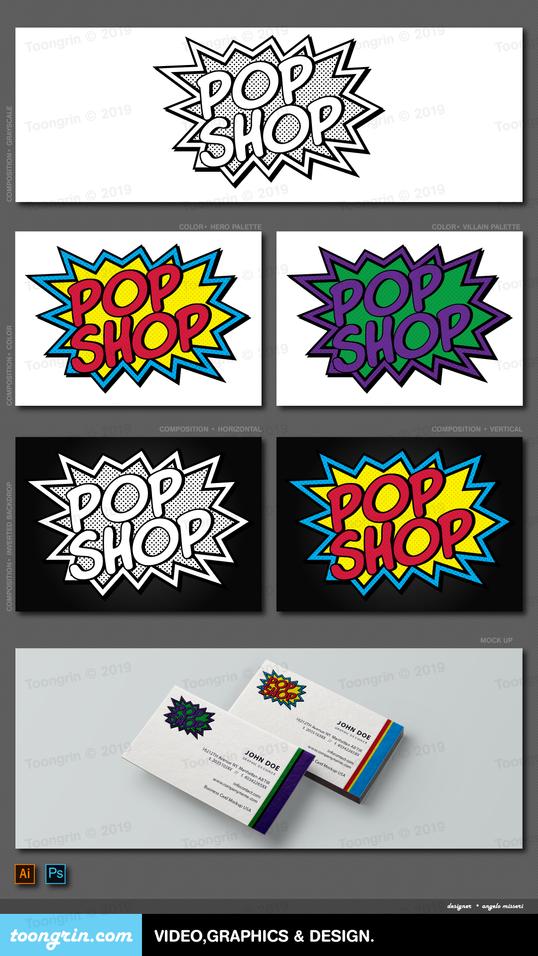 logo-mock-up-Pop-Shop.png