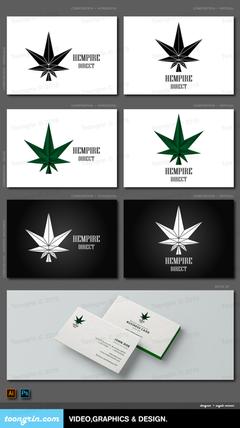 logo-mock-up---hempire-direct.png