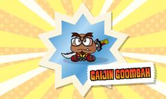 paper_gaijin_goombah_by_neroangelus-d8ja