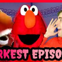 The 6 Darkest Elmo's World Episodes.jpg