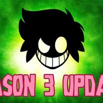 Crafty Direct! Season 3 updates!.jpg
